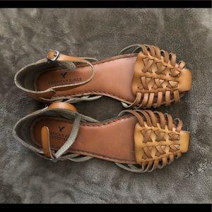 American Eagle Women's Sandals